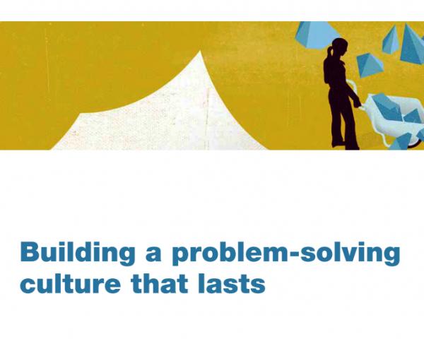 McK-Problem-Solving-Culture-2014